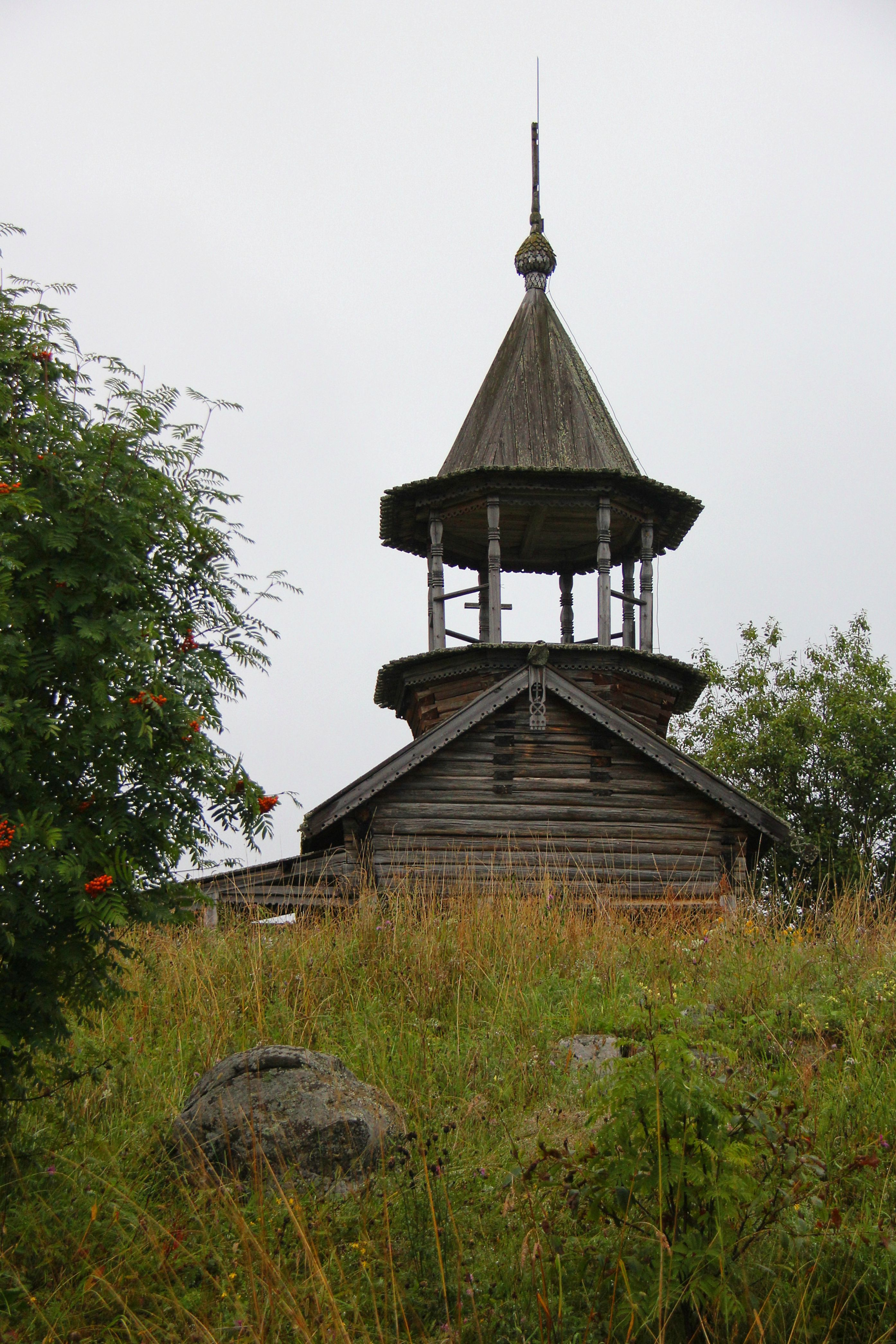 chasovnya-arkhangela-mikhaila-ershi