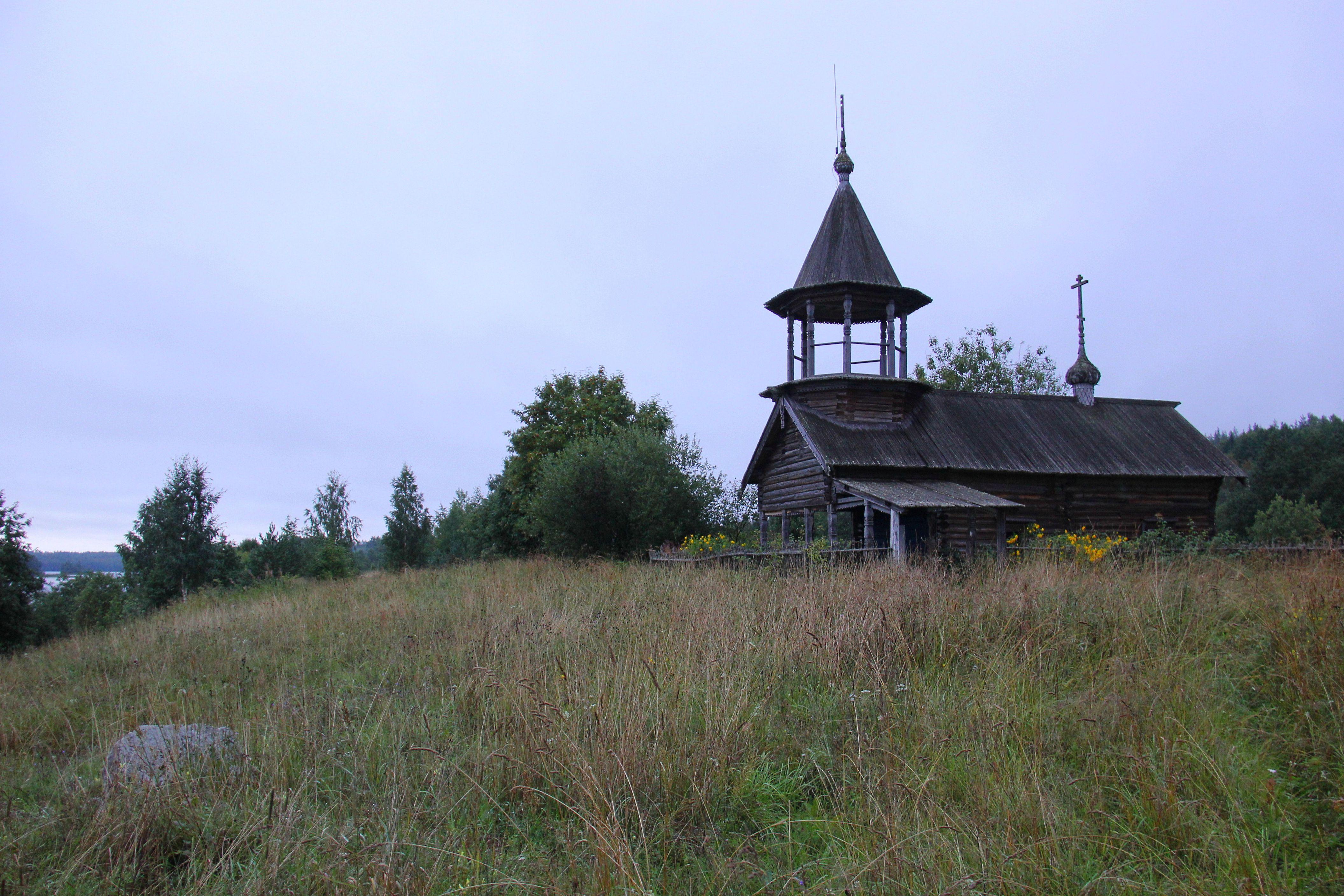 chasovnya-arkhangela-mikhaila-selezhi