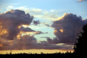 karelskoe-nebo