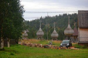 kupola-varzuga