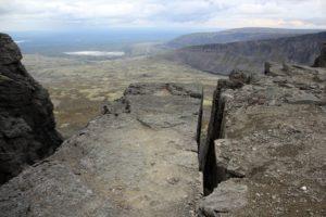 pereval-geologov-lovozerskie-tundry