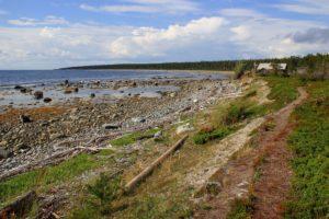 puteshestvie-beloe-more-kolskij-poluostrov