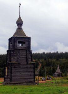 varzuga-kolskij-poluostrov
