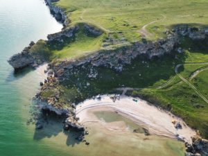 vanlife-na-kerchenskom-poluostrove