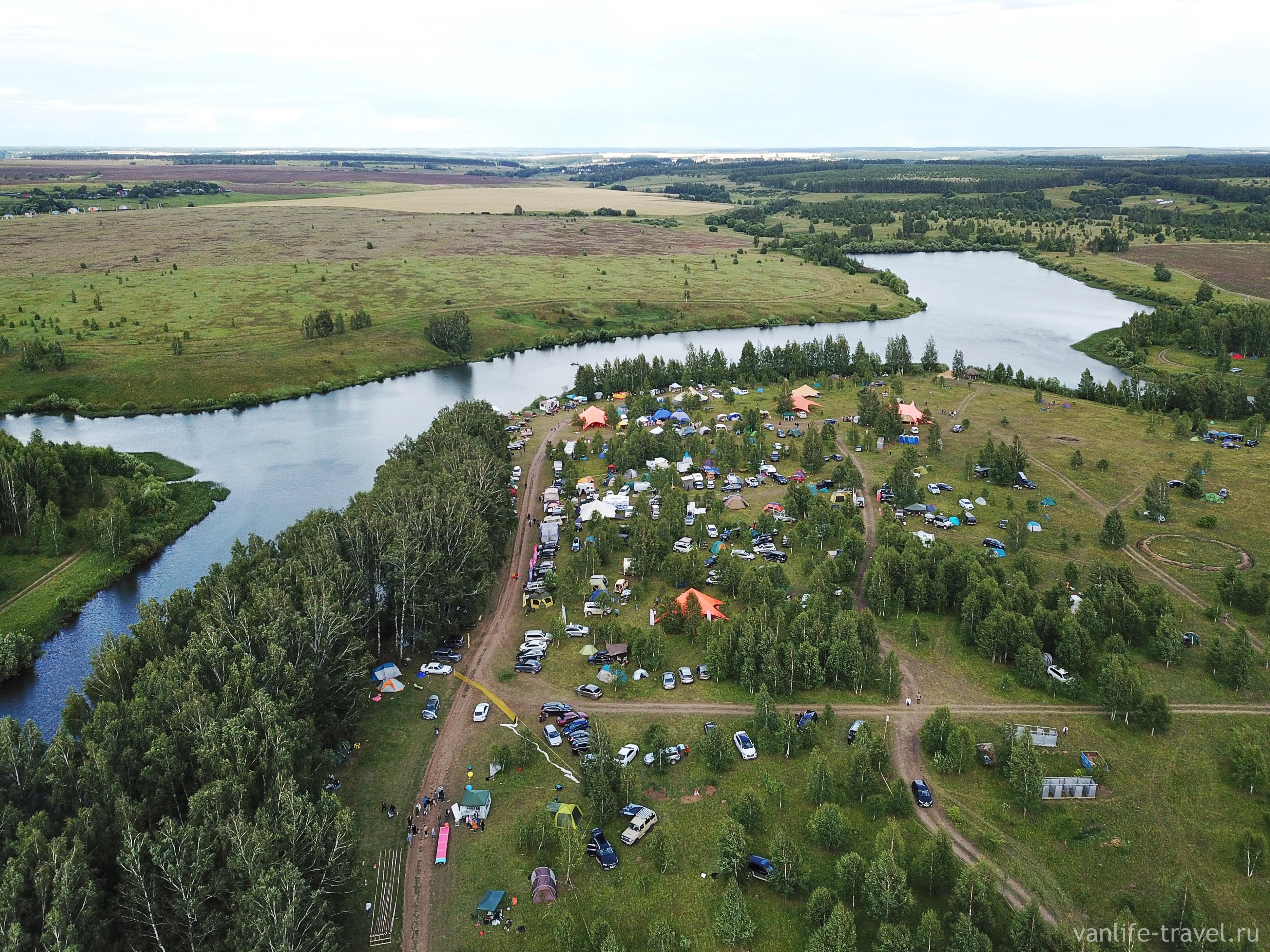 festival-avtoputeshestviya-abt
