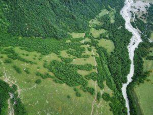 vanlife-gruziya