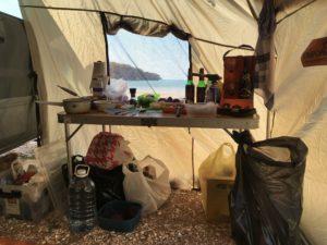 tent-markiza