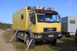 MAN-F90-camper