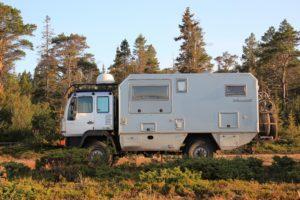 camper-MAN-LE-10.220