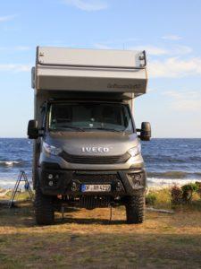 camper-bimobil-iveco-daily-4wd