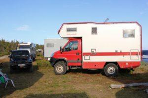 camper-iveco-daily-4x4-bimobil
