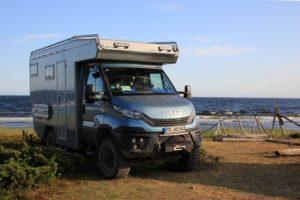 iveco-daily-4x4-bimobil-camper