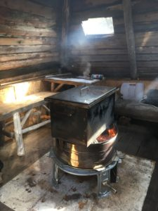 kopchenaya-ryba-beloe-more