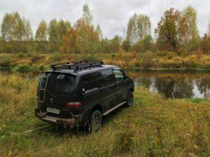 van-4x4-travel