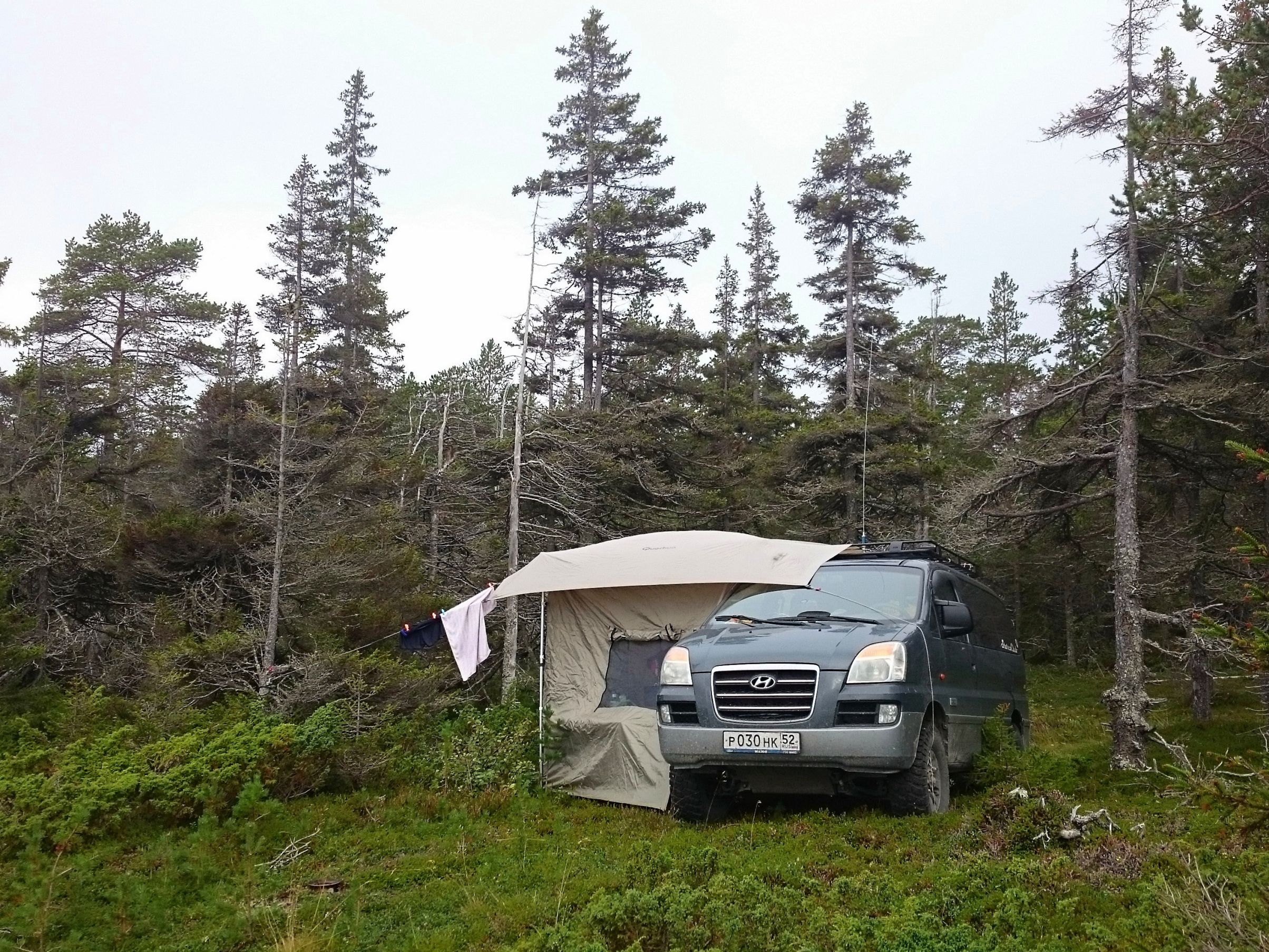 belomorskij-vanlife