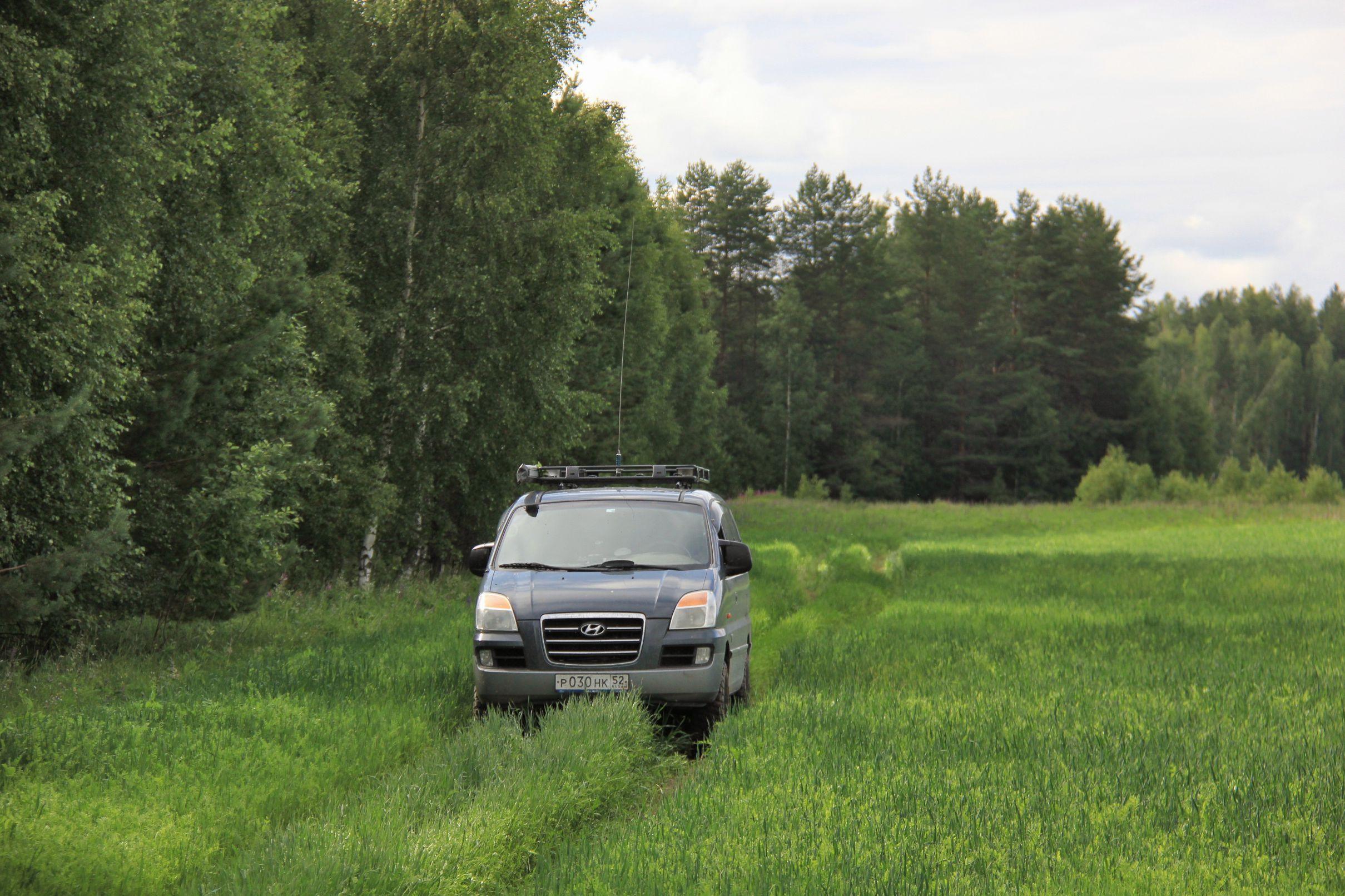 hyundai-h1-4WD