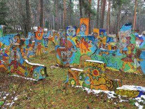 mozaichnyj-labirint