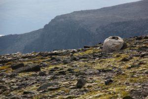 pereval-geologov
