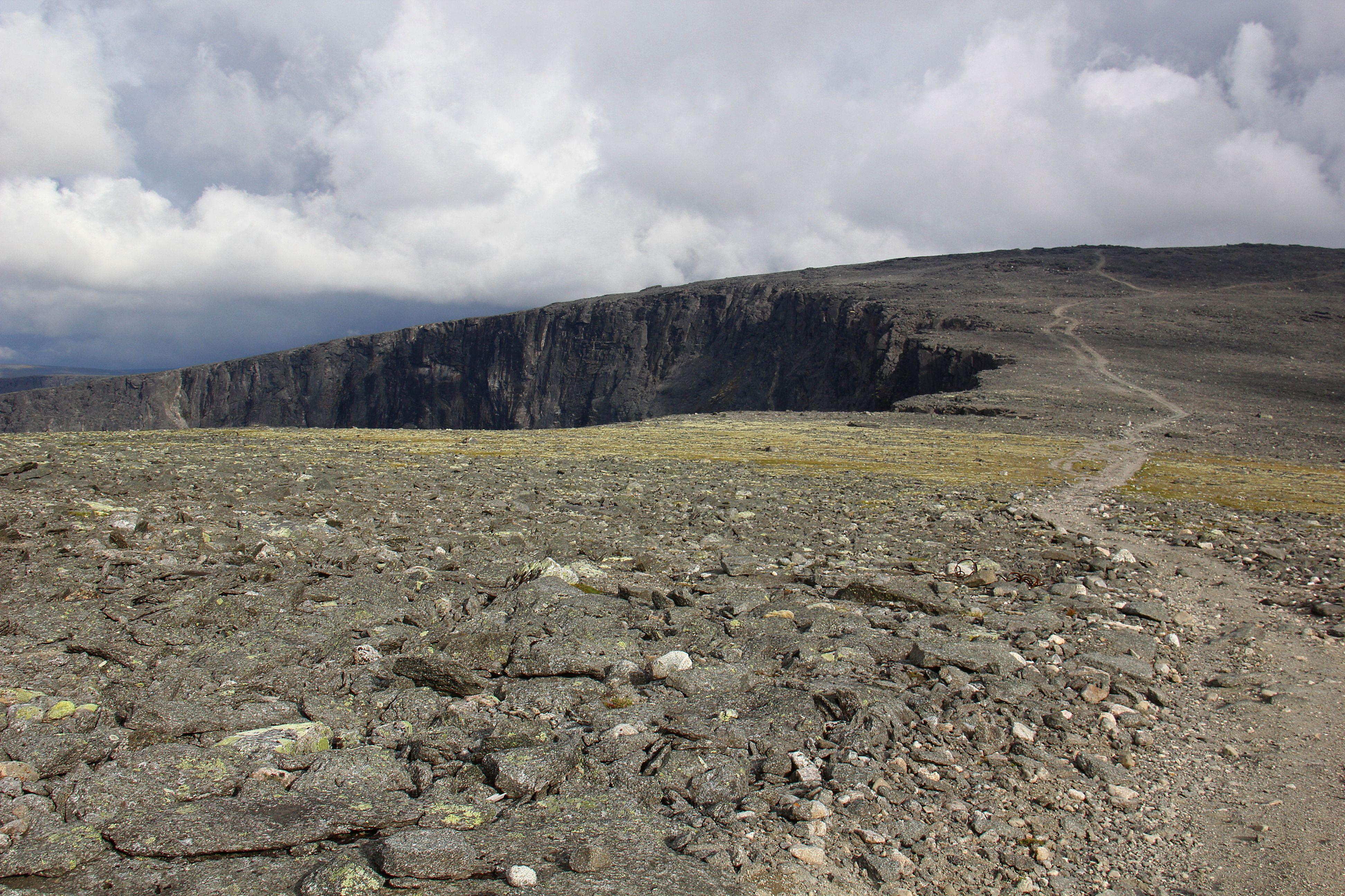 pereval-geologov-alluajv