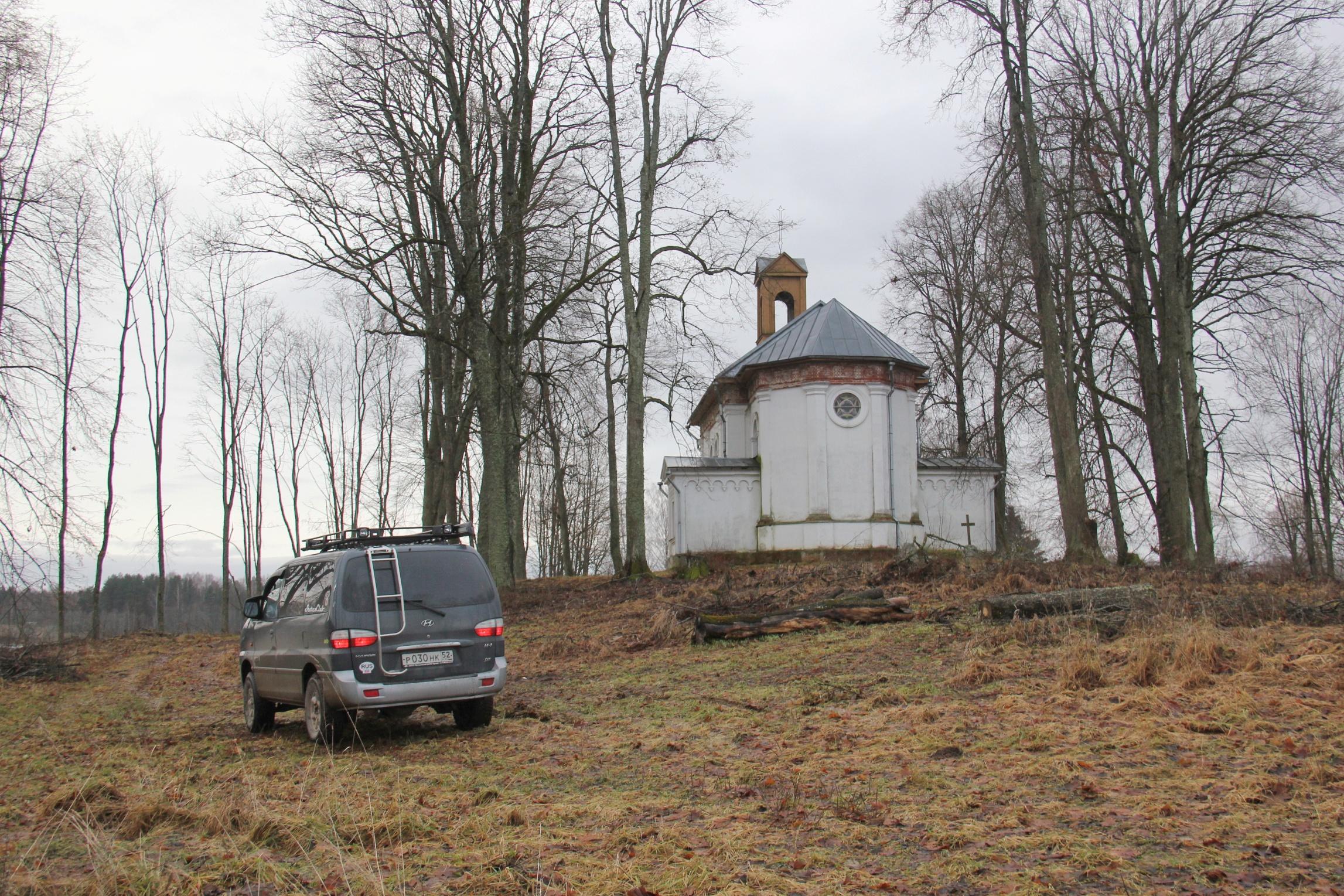 puteshestvie-v-belarus
