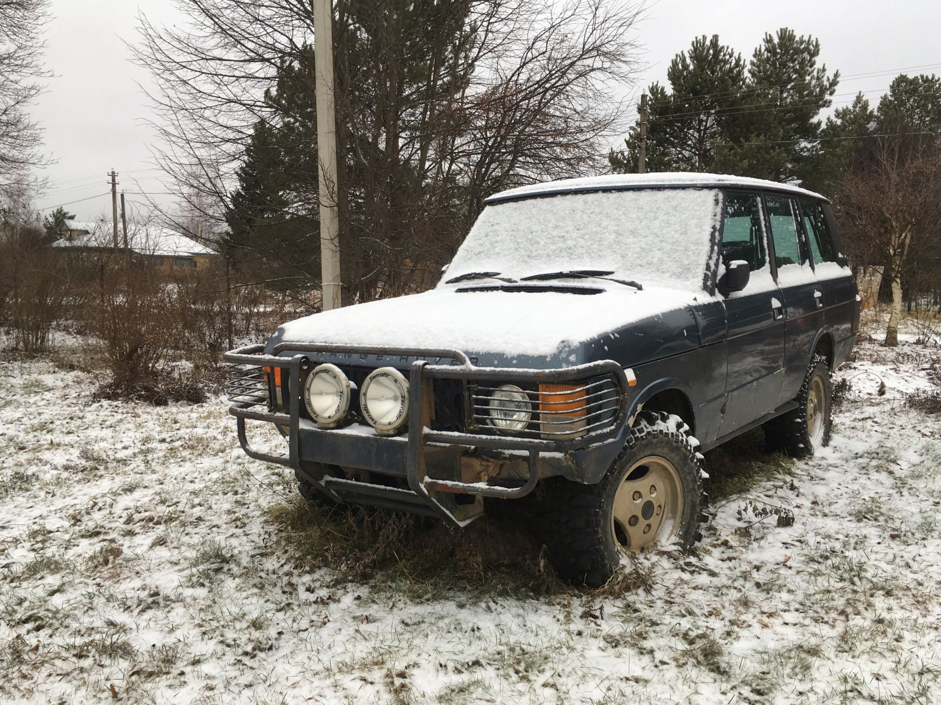 range-rover-1981-1994