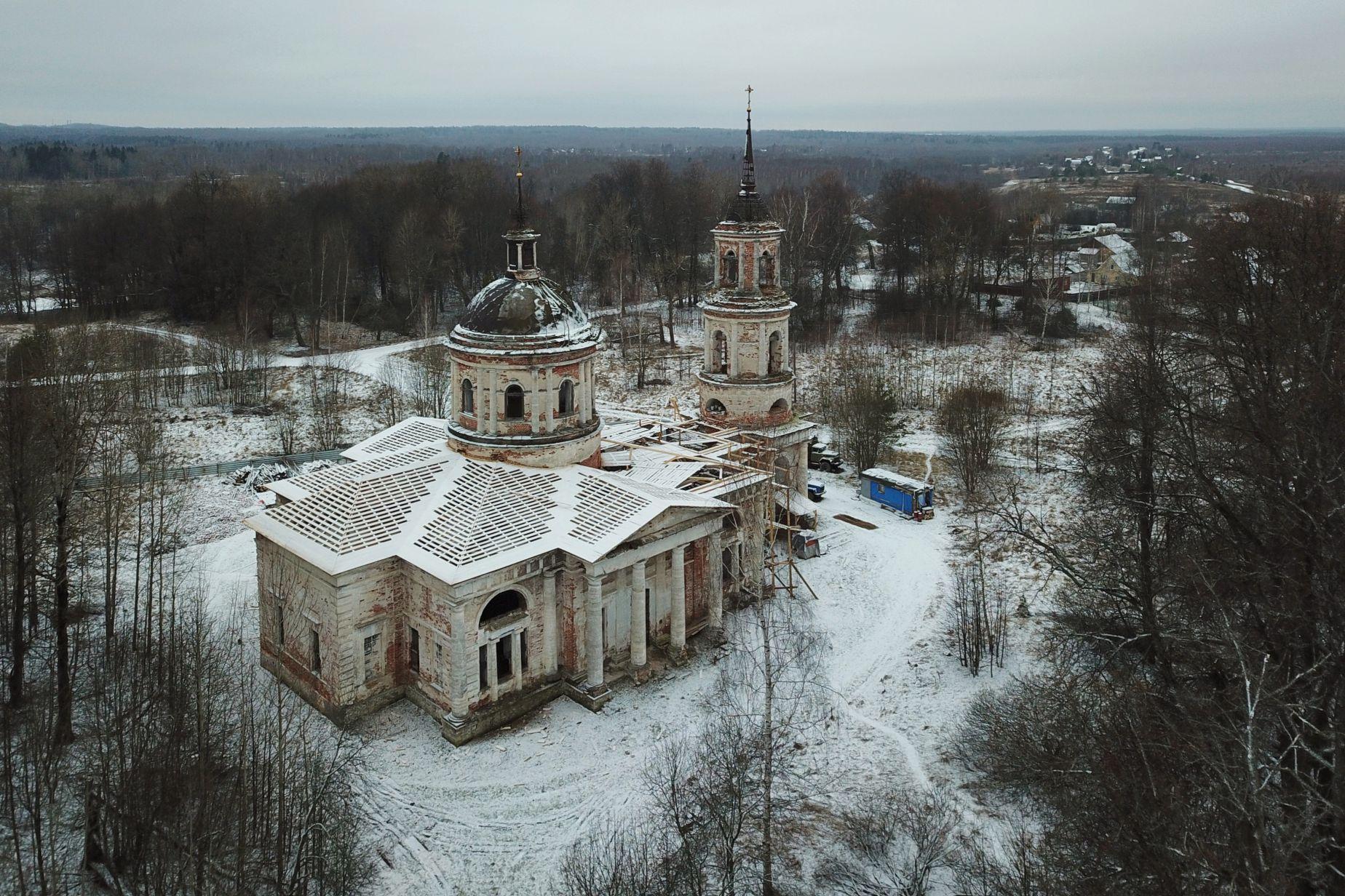 tserkov-elpatevo