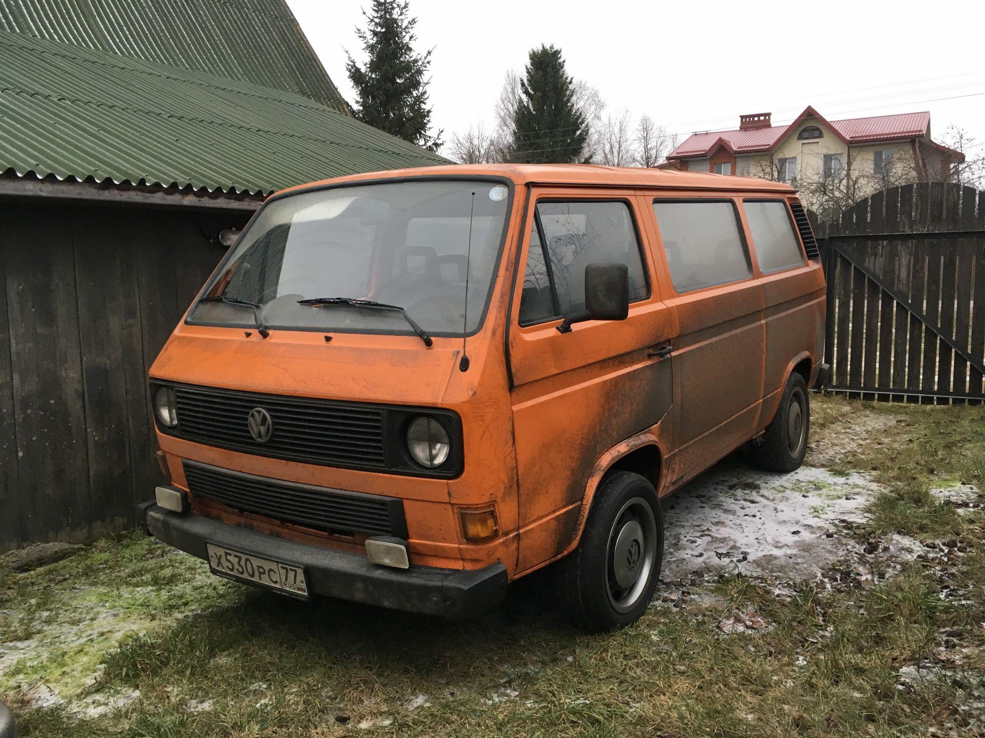 volkswagen-t3-igor-kuvaev