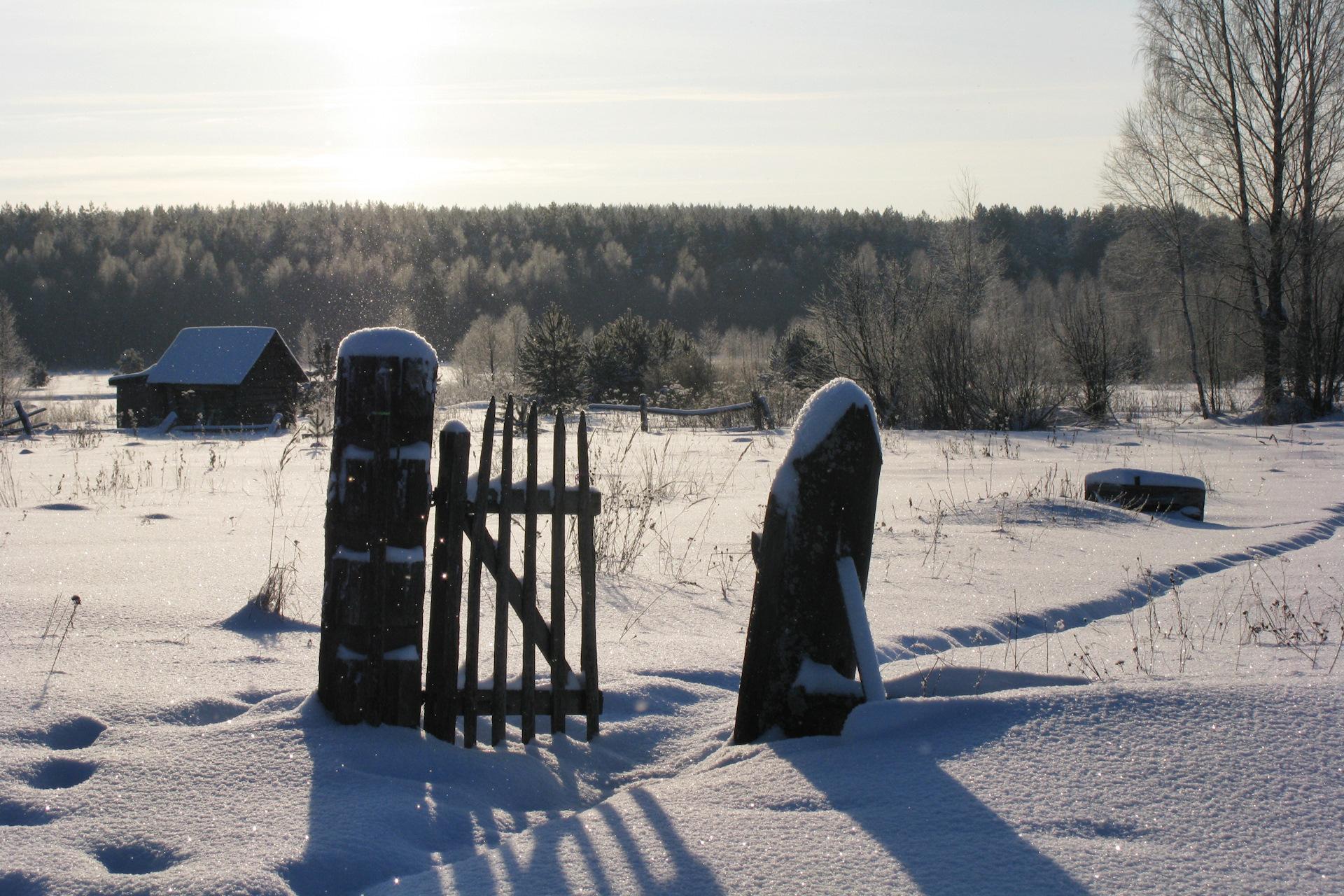 zhizn-v-derevne-zimoj