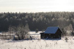 zima-sneg-tishina