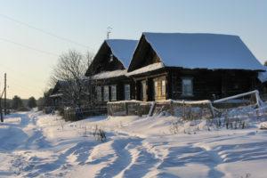 zimnyaya-poezdka-v-makarshino