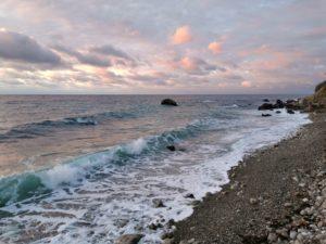 chernoe-more-krym-zimoj