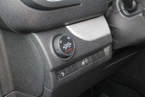 electric-shift-transfer-dangel-4x4