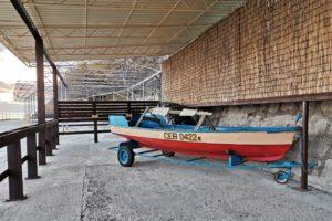 krepites-lodki-skoro-leto