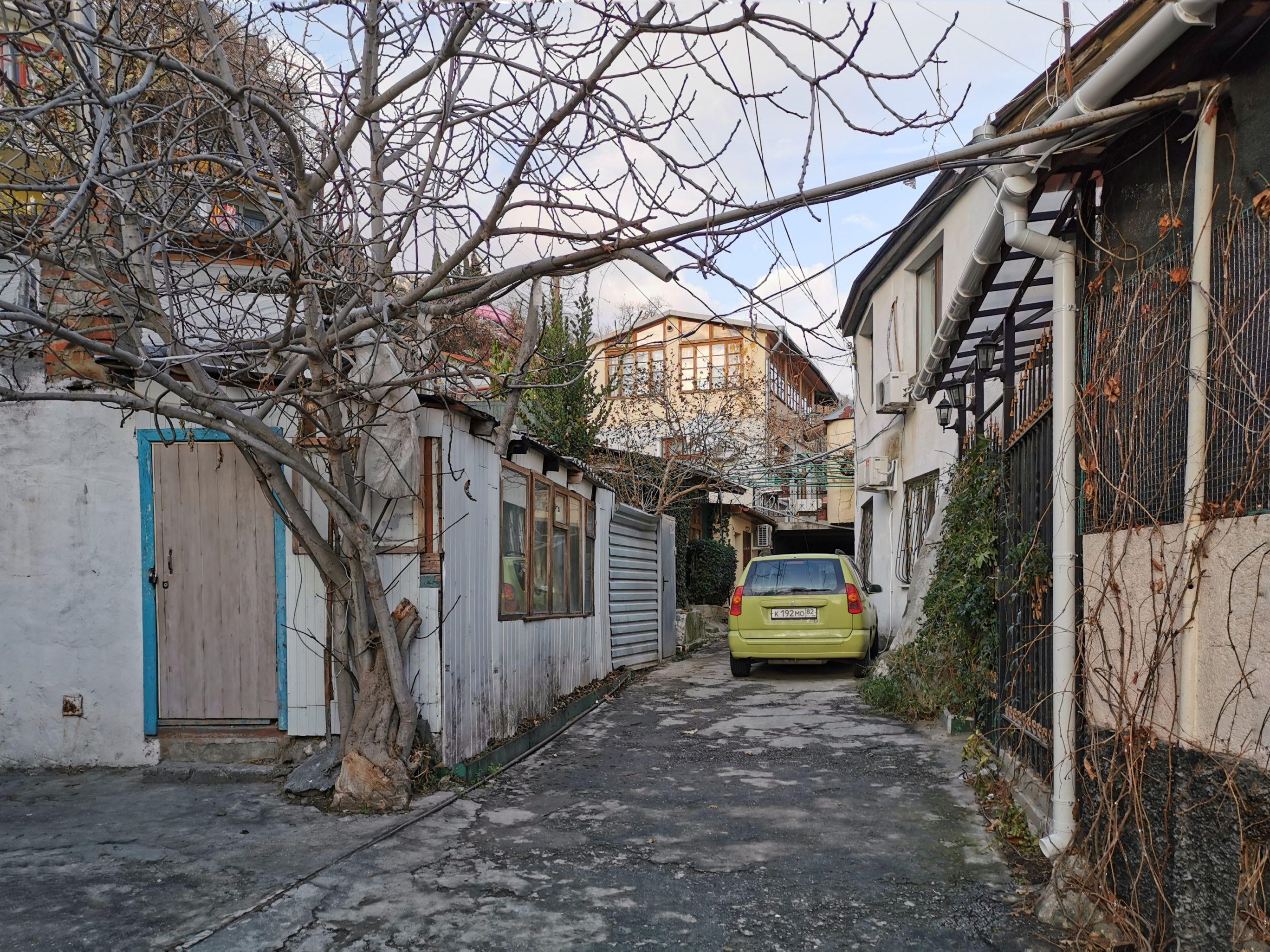 krymskie-dvoriki