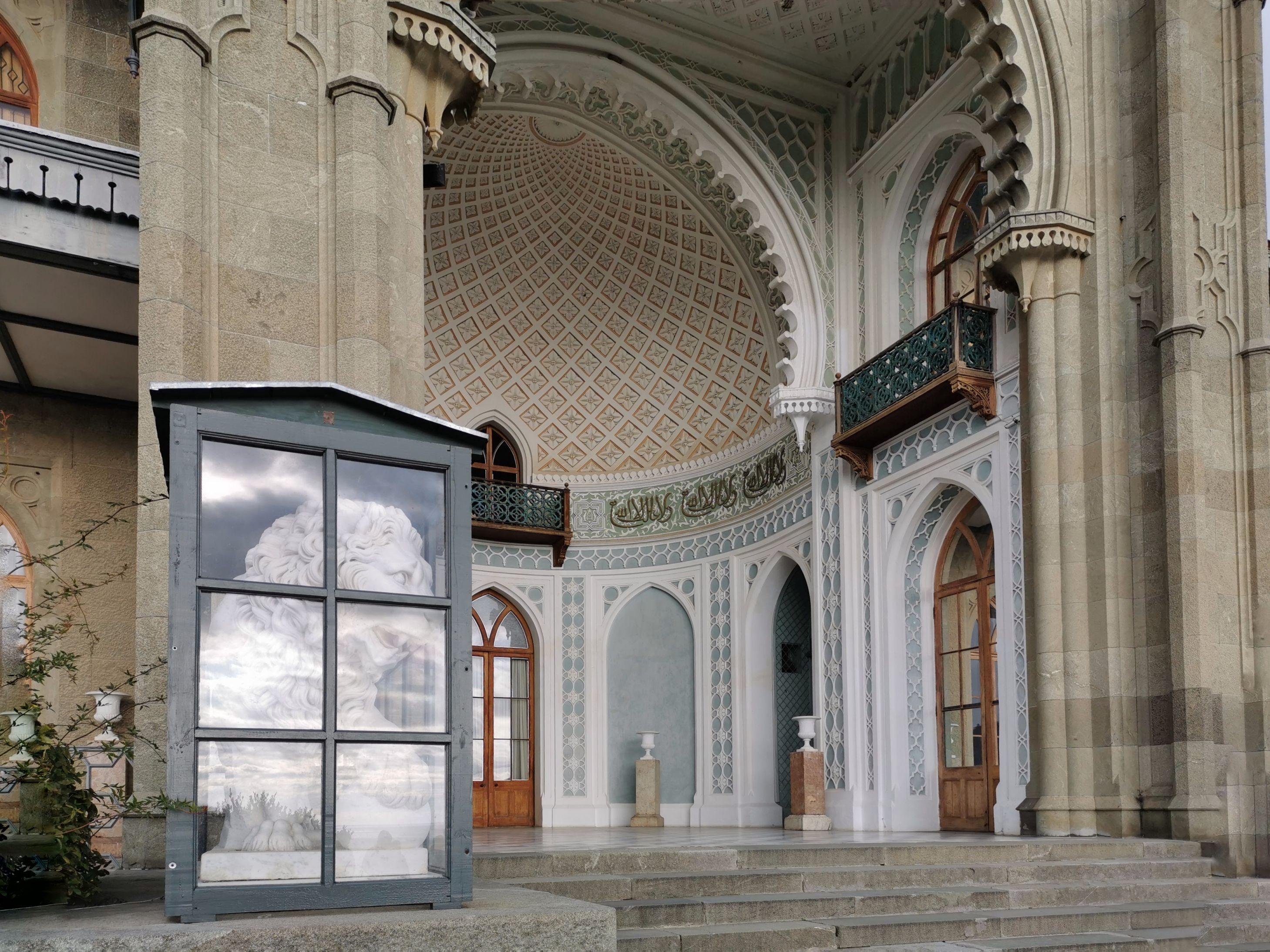 lvy-vorontsovskij-dvorez-yuzhnye-terrasy