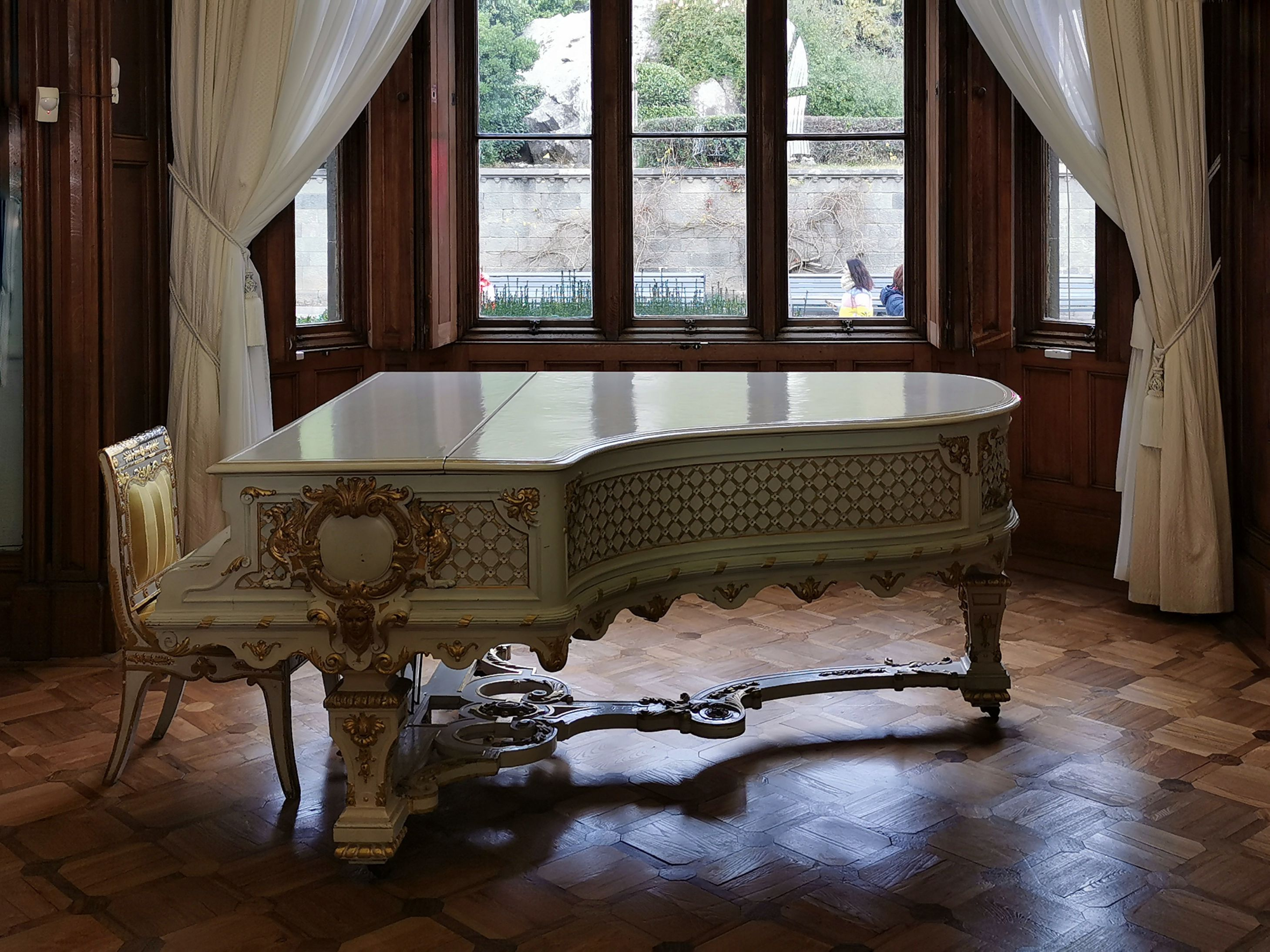 muzej-vorontsovkij-dvorez
