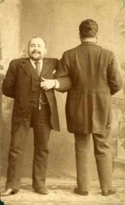 nikolay-aleksandrov-dolnik-s-bratom-konstantinom