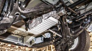 rear-drivetrain-dangel-4x4