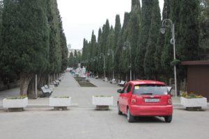 simeiz-kiparisovaya-alleya