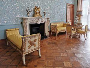 vorontsovkij-dvorez-muzej