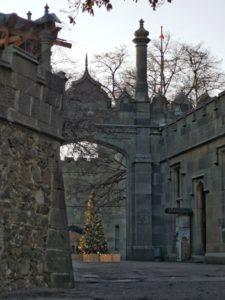 vorontsovskij-dvorez