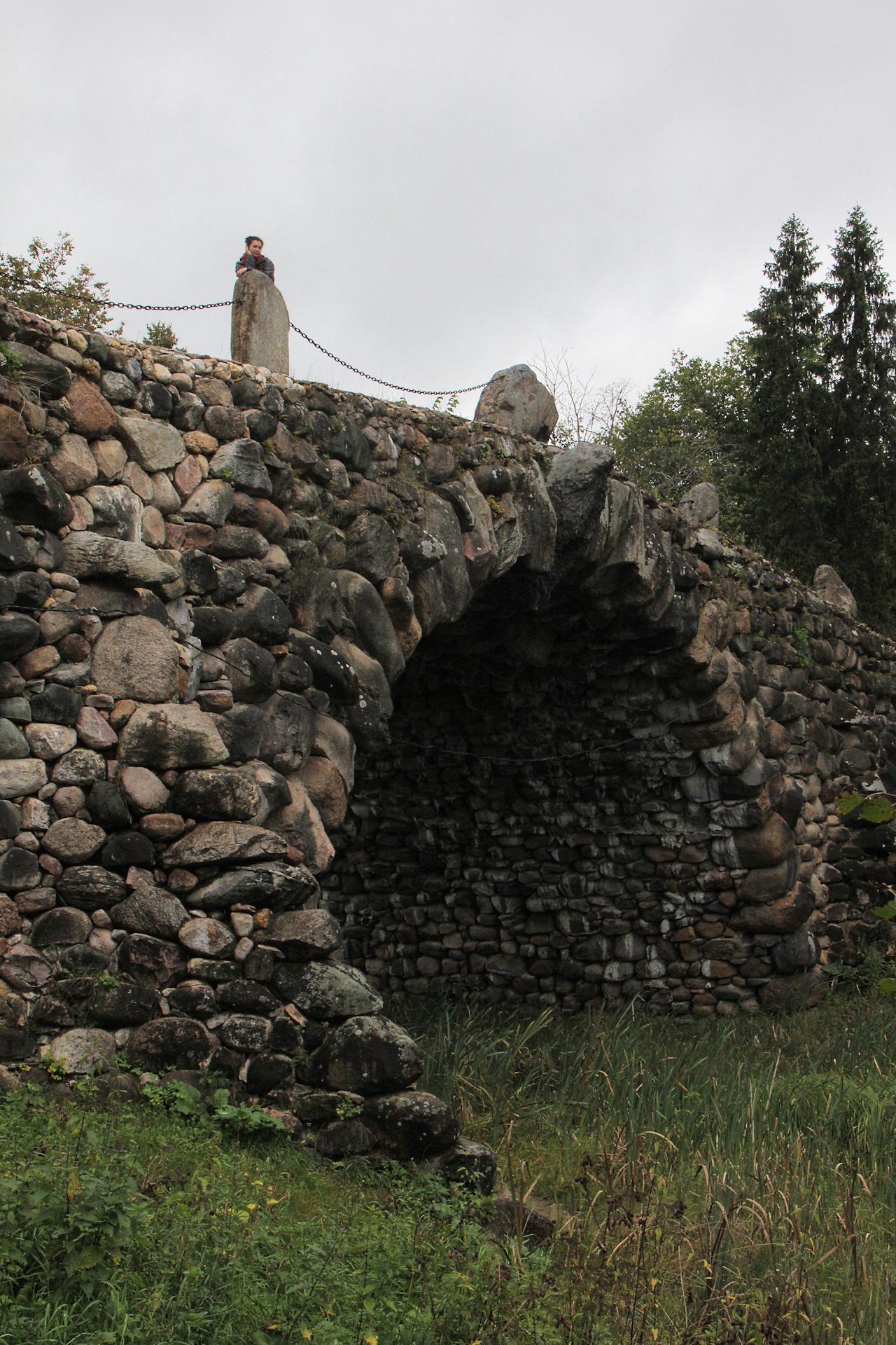 chertov-most-v-vasilevo-torzhok