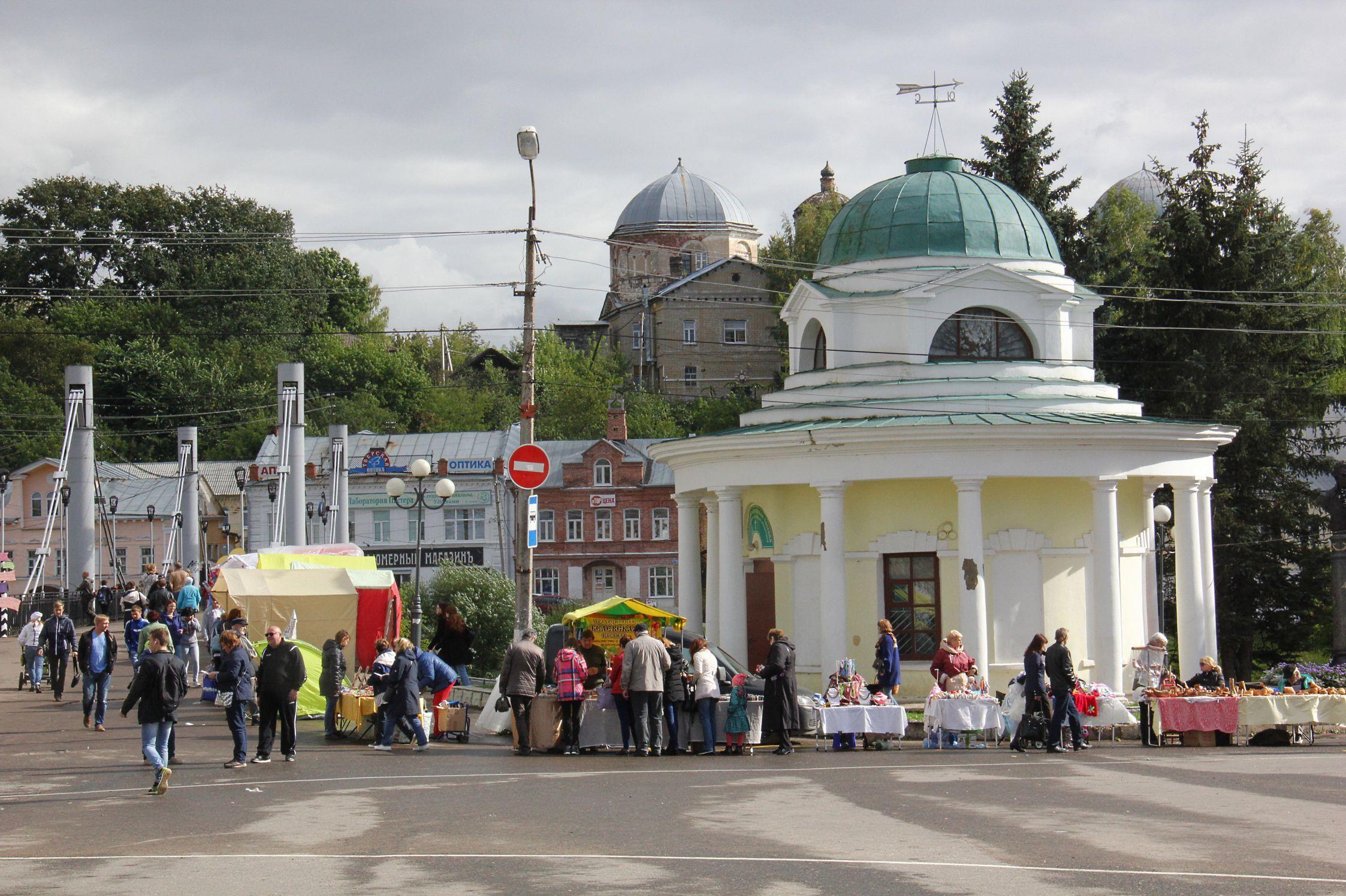 festival-kotlet-v-torzhke