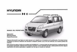 hyundai-starex-h1-grand-starex-owners-manual-2004-2020