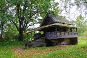 muzej-vasilevo