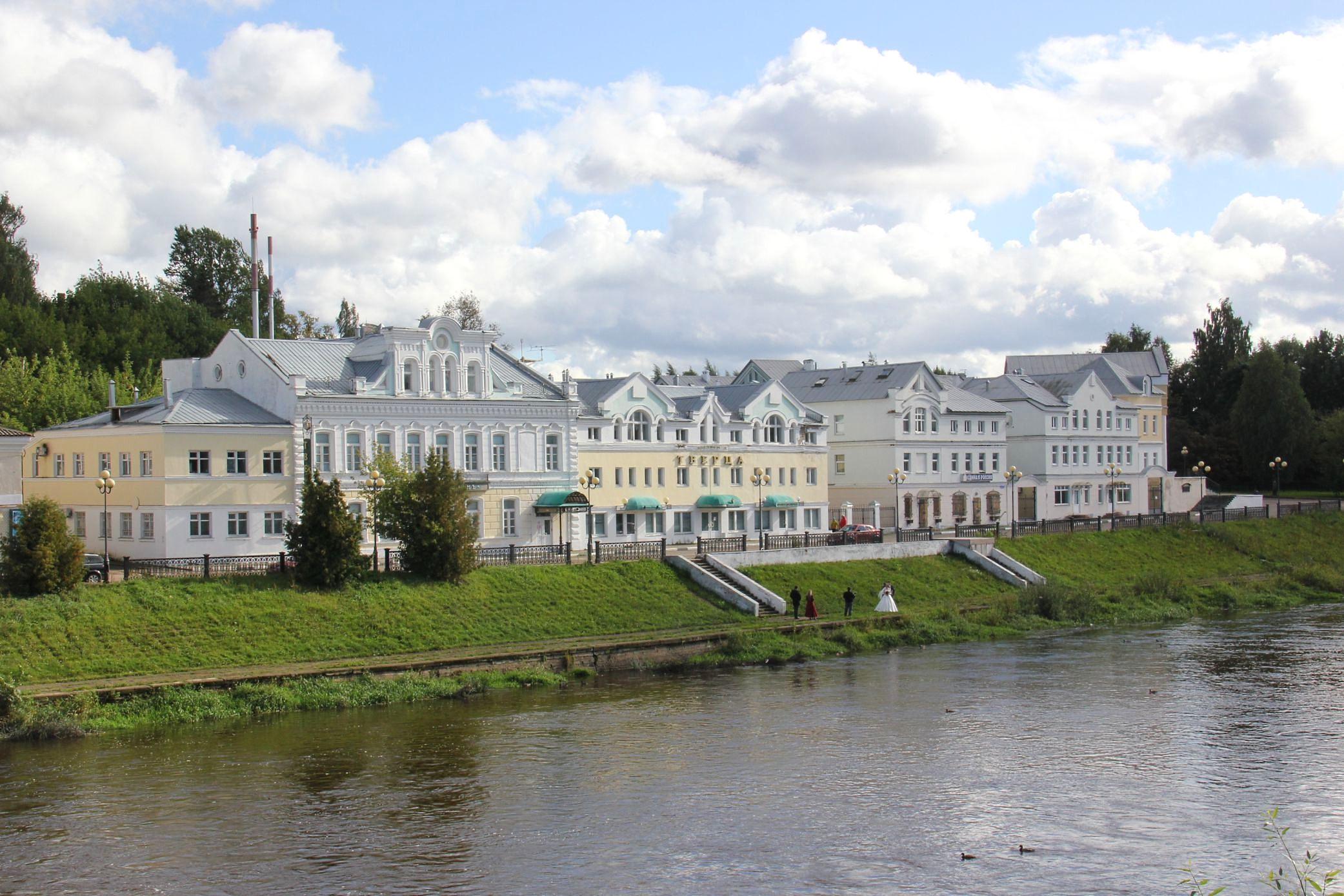naberezhnaya-torzhka