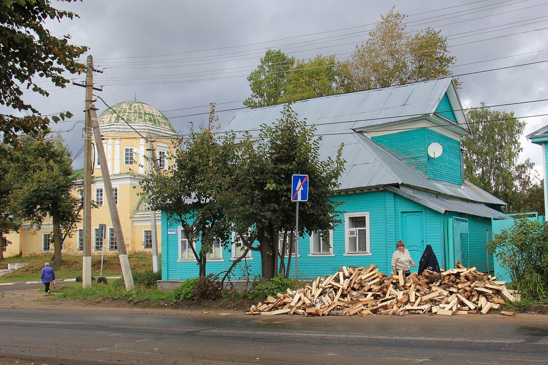 torzhok-festival-pozharskih-kotlet