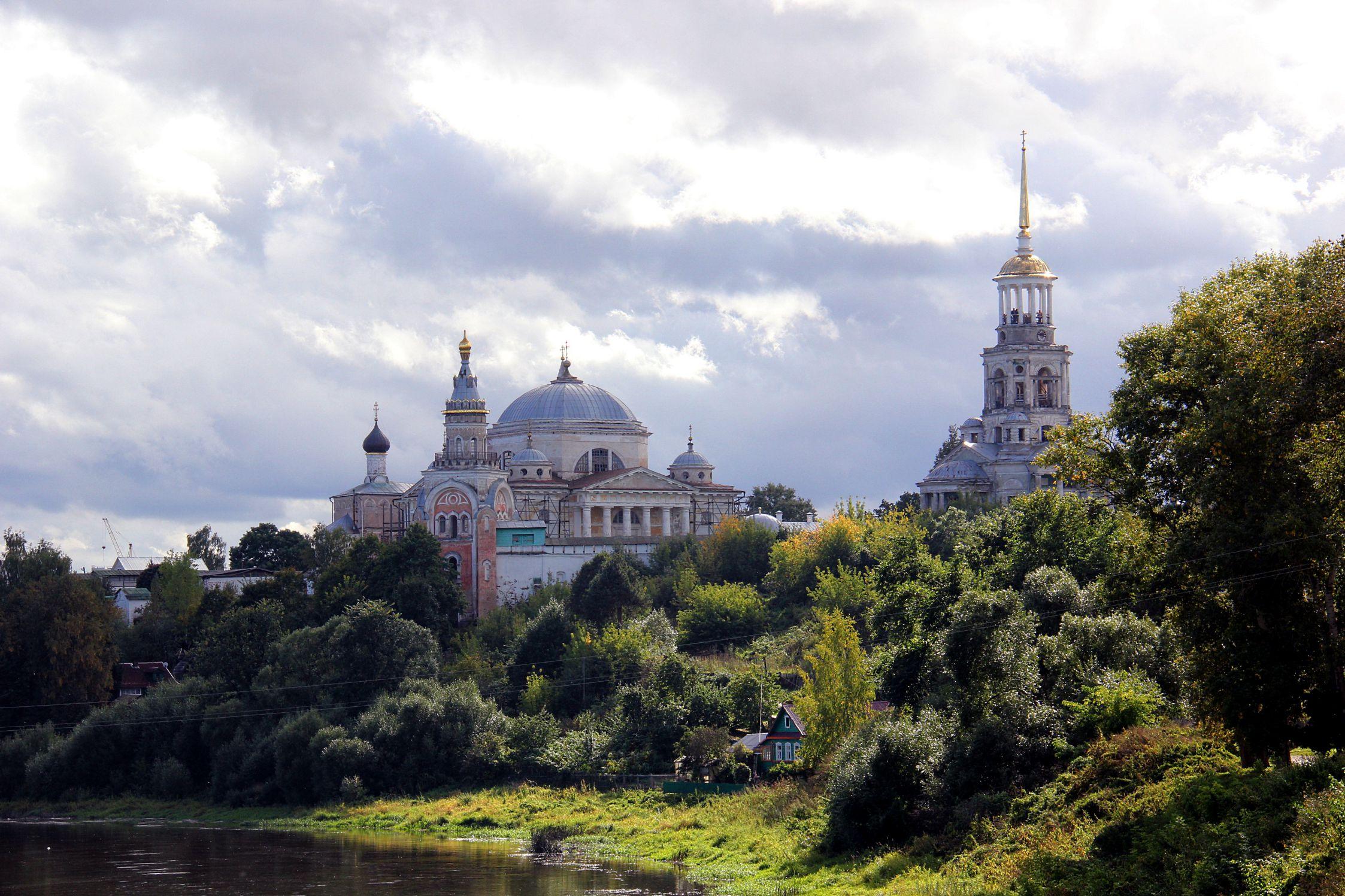 torzhok-naberezhnaya