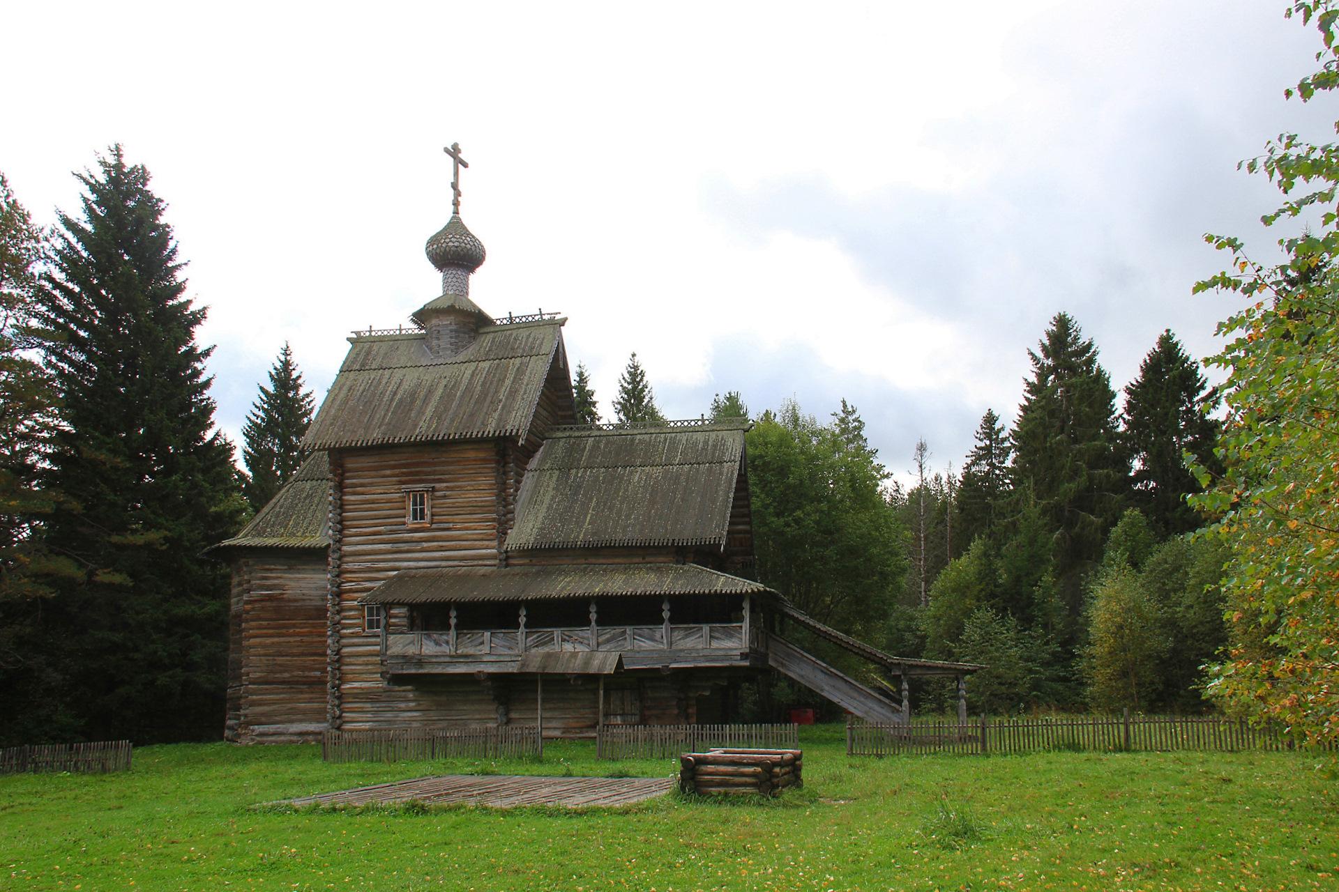 tserkov-preobrazheniya-1732-vasilevo