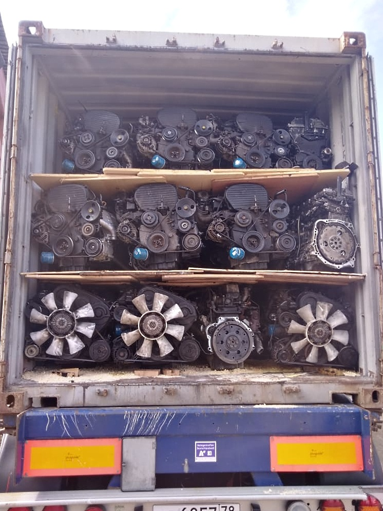 used-engines-from-korea